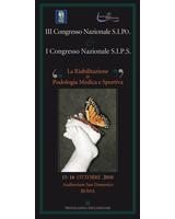 locandina congresso SIPo